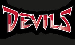 Devils_Wordmark2